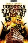 Ucieczka-z-Festung-Breslau-n33235.jpg