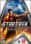 Udany Star Trek Online