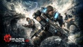 Udoskonalony system Hordy w Gears of War 4