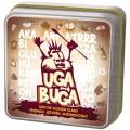 Uga-Buga-n34569.jpg