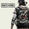 Ujawniono datę premiery Days Gone