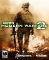 Ujawniono zawartość nowego DLC do Modern Warfare 2