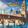 Ulm-n45380.jpg