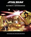 Ultimate-Adversaries-n26088.jpg