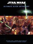 Ultimate-Alien-Anthology-n25658.jpg