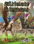 Ultimate Kingdoms na Kickstarterze