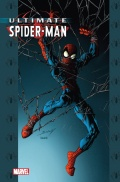 Ultimate Spider-Man #07