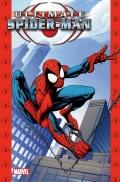Ultimate-Spider-Man-wyd-zbiorcze-01-n480