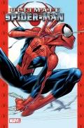 Ultimate-Spider-Man-wyd-zbiorcze-02-n516