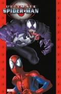 Ultimate-Spider-Man-wyd-zbiorcze-03-n498