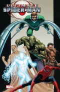 Ultimate-Spider-Man-wyd-zbiorcze-05-n516