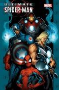 Ultimate-Spider-Man-wyd-zbiorcze-06-n516