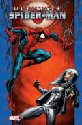 Ultimate Spider-Man (wyd. zbiorcze) #08