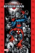 Ultimate-Spider-Man-wyd-zbiorcze-09-n525