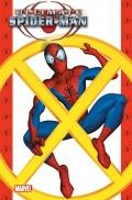 Ultimate-Spider-Man-wyd-zbiorcze-4-n5065