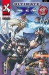 Ultimate-X-Men-1-Dobry-Komiks-22004-n134