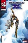 Ultimate-X-Men-4-Dobry-Komiks-172004-n13