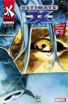 Ultimate-X-Men-8-Dobry-Komiks-72005-n895