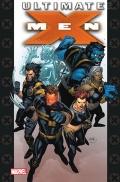 Ultimate X-Men (wyd. zbiorcze) #1