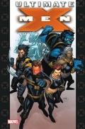 Ultimate-X-Men-wyd-zbiorcze-1-n52301.jpg