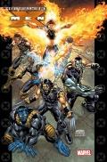 Ultimate-X-Men-wyd-zbiorcze-2-n52302.jpg
