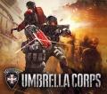 Umbrella-Corps-n44750.jpg