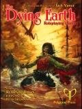 Umierająca Ziemia w Bundle of Holding