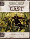 Unapproachable-East-n4549.jpg