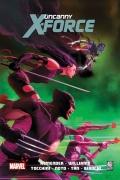 Uncanny-X-Force-wyd-zbiorcze-3-Inny-Swia