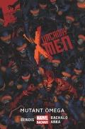 Uncanny-X-Men-5-Mutant-omega-n47996.jpg