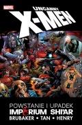 Uncanny-X-Men-Powstanie-i-upadek-Imperiu