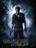 Uncharted 4 – wrażenia z beta-testów