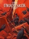 Undertaker-2-Taniec-sepow-n44613.jpg