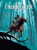 Undertaker-3-Ogr-z-Sutter-Camp-n45906.jp