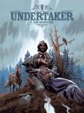 Undertaker-4-Cien-Hipokratesa-n48175.jpg