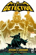 Uniwersum-DC-Batman-Detective-Comics-2-R