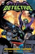 Uniwersum-DC-Batman-Detective-Comics-3-P