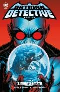 Uniwersum-DC-Batman-Detective-Comics-4-Z