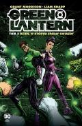 Uniwersum-DC-Green-Lantern-2-Dzien-w-kto