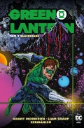 Uniwersum-DC-Green-Lantern-3-Blackstars-