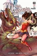 Uniwersum-DC-Liga-Sprawiedliwosci-wyd-zb