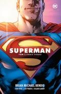 Uniwersum-DC-Superman-Saga-jednosci-1-Zi