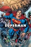Uniwersum-DC-Superman-wyd-zbiorcze-03-Pr