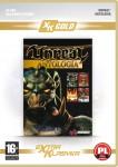 Unreal-Anthology-n11633.jpg
