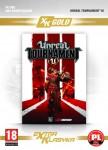 Unreal-Tournament-III-n13624.jpg