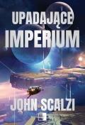 Upadajace-Imperium-n49967.jpg
