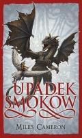 Upadek-smokow-n52093.jpg