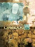 Urban #1: Reguły gry