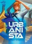 Urbanista-n52570.jpg