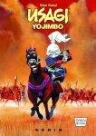 Usagi-Yojimbo-01-Ronin-n13429.jpg